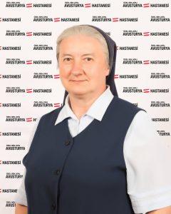 Sr-Joanna-BACMAGA