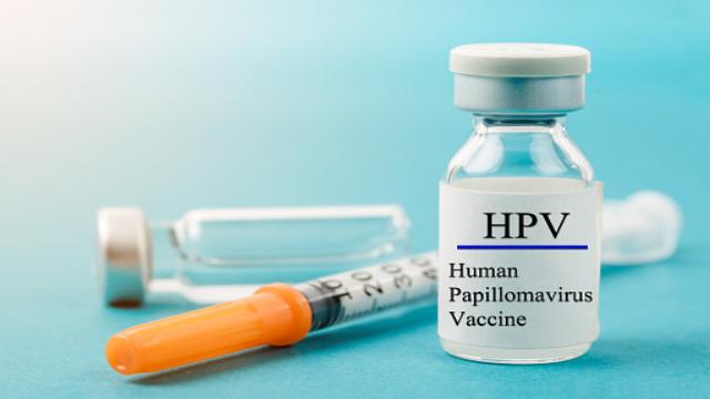 HPV AŞISI NEDİR KİMLERE NE ZAMAN YAPILMALIDIR